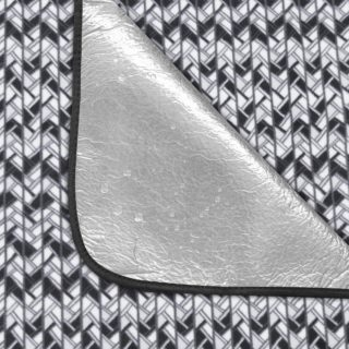 PICNIC ETNO - pikniková deka