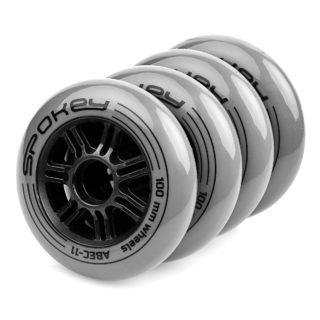 PU 100mm - Akcesoria
