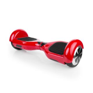 MOVER - skateboards