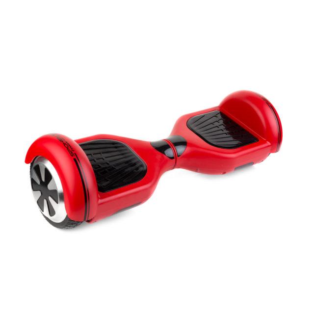 Elektroboard Spokey Mover