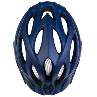 SPECTRO - Kask rowerowy