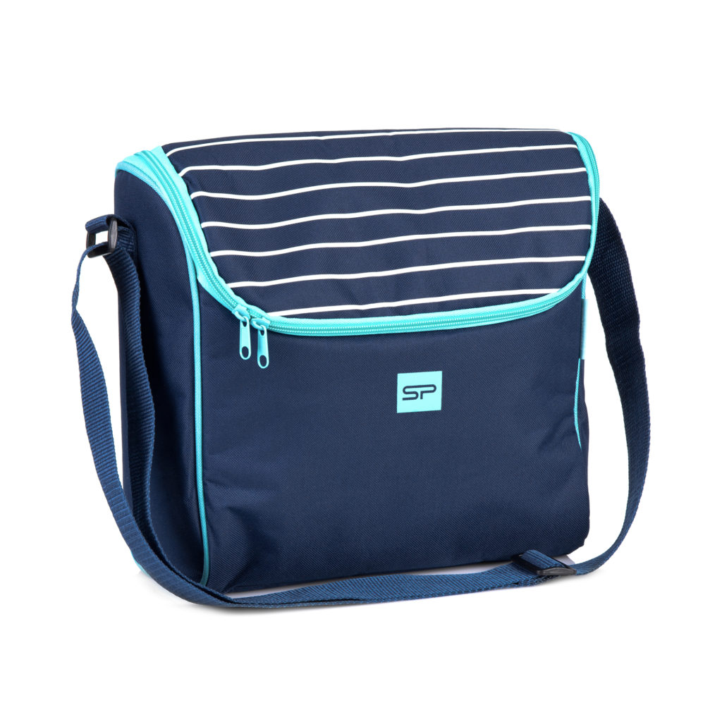 LORETO - THERMAL BAG