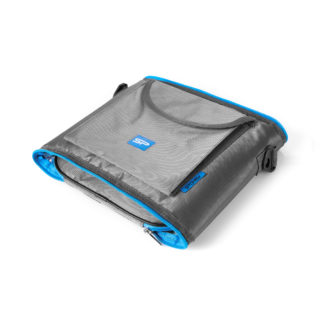 ICECUBE 1 - THERMAL BAG