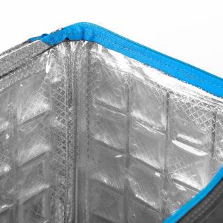 ICECUBE 2 - TORBA TERMICZNA