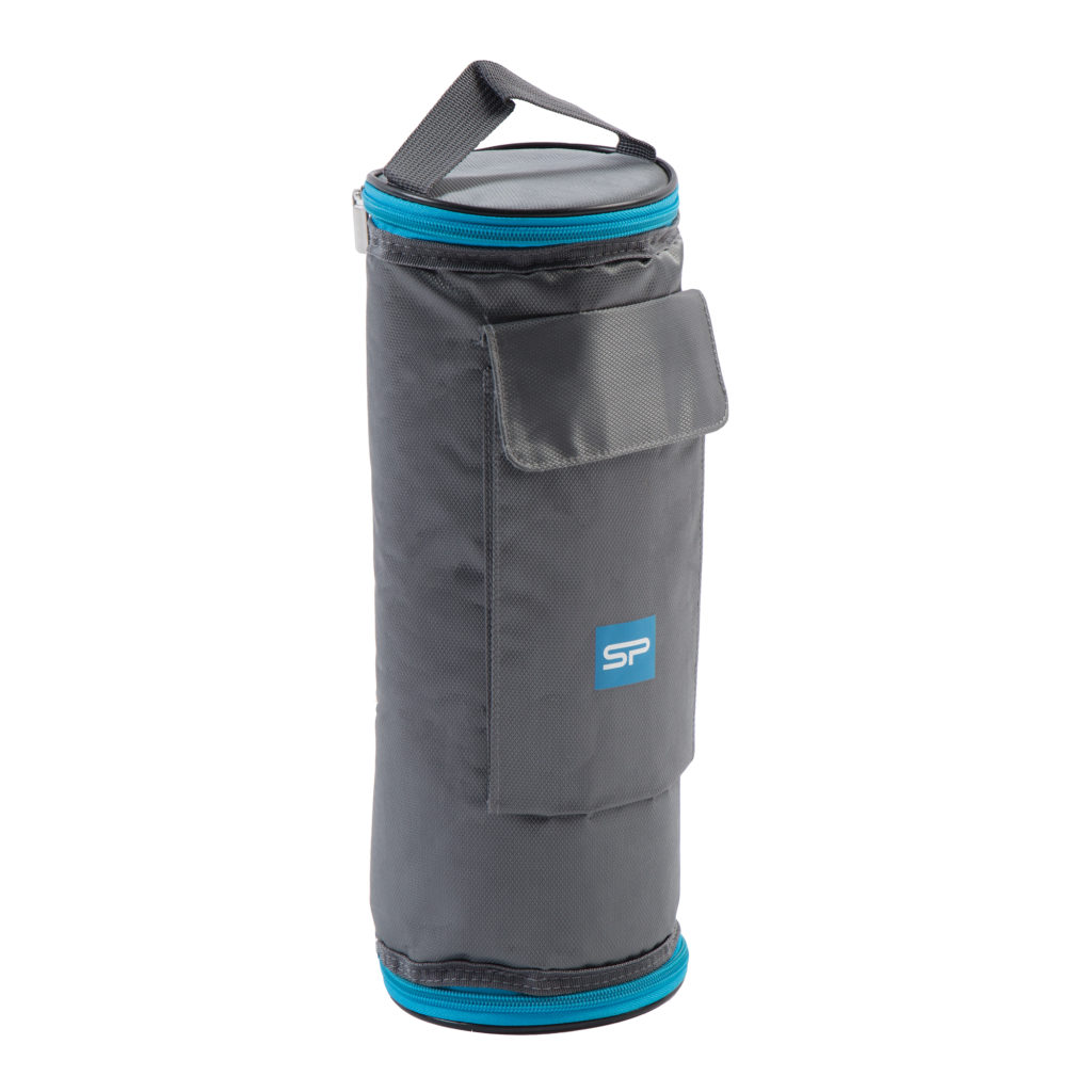 ICETUBE - THERMAL BAG