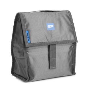 LUNCH BOX ICE - THERMOTASCHE