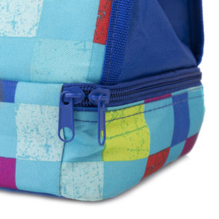 LUNCH BOX S - THERMAL BAG