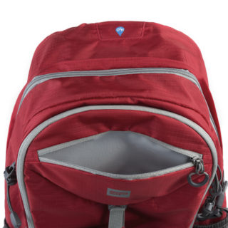 REDWOOD 36 - Tourist rucksack,