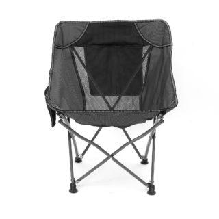 FENIX - Krzesło turystyczne