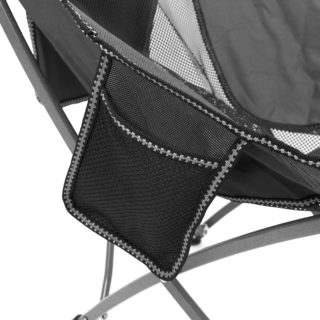 FENIX - Camping chair