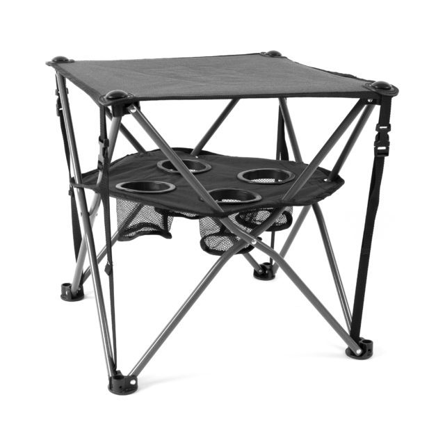 ROADIE - CAMPING TABLE
