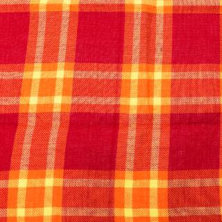 PICNIC SUNSET - Picnic blanket
