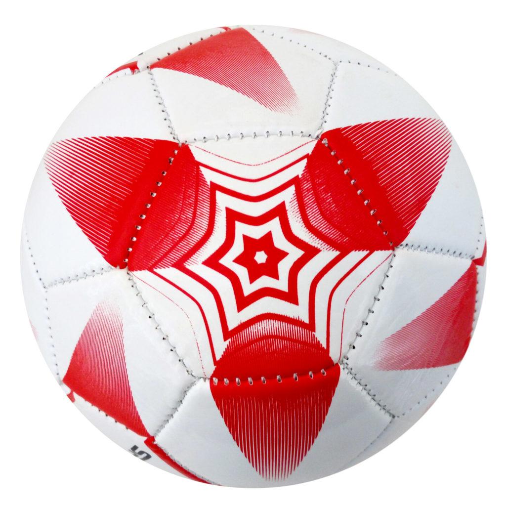 E2018 POLSKA 2 - Piłka nożna