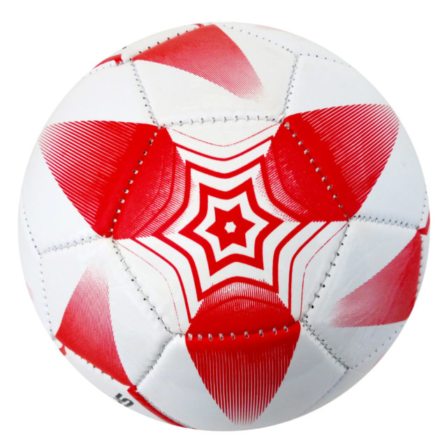 E2018 POLSKA 2 - Football
