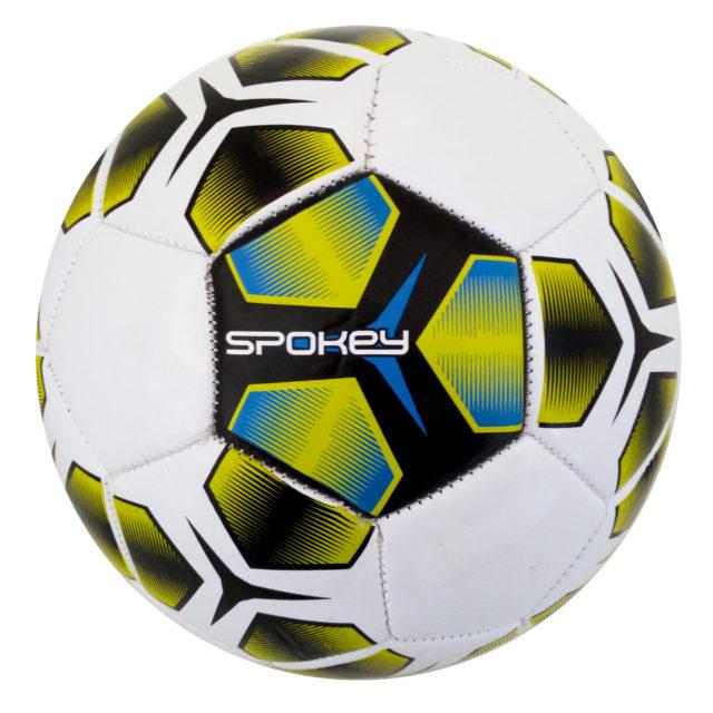 HASTE - FOOTBALL