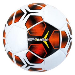 HASTE - Fotbalový míč