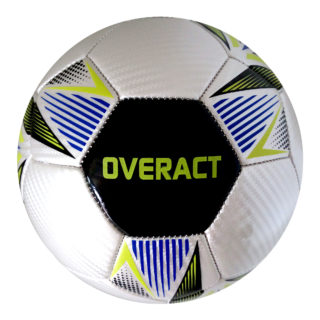 OVERACT - Fußball