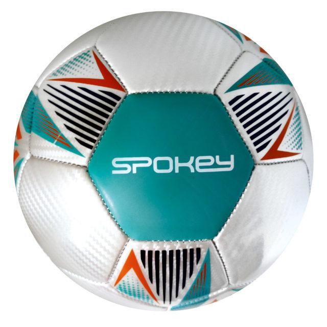 OVERACT - Fotbalový míč