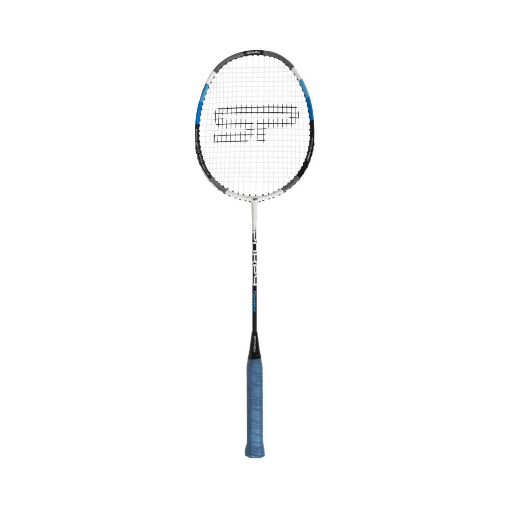 TOMAHAWK II - Rakieta do badmintona
