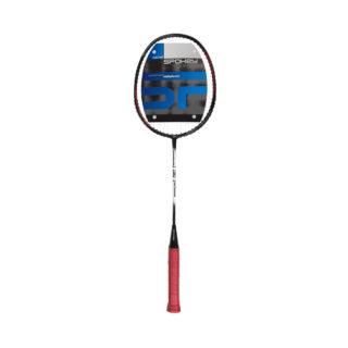 NAVAHO II - Rakieta do badmintona
