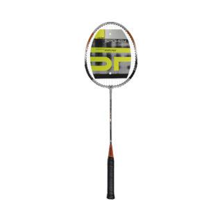 FIT ONE II - Zestaw do badmintona