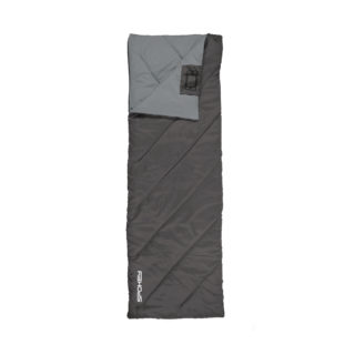 PACIFIC - Sleeping bag