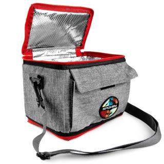 ICECUBE 2 - THERMAL BAG