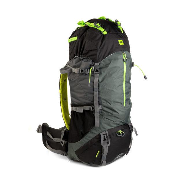 GR 65 - Trekking rucksack