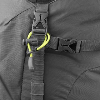 GR 65 - Trekking-Rucksack,