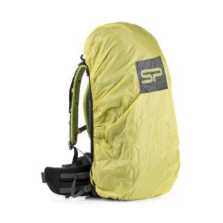 GR 65 - Plecak turystyczny