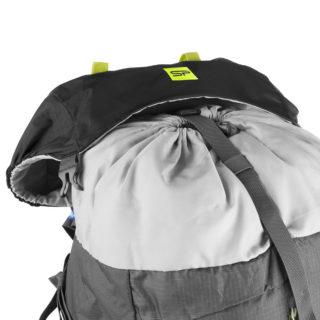 GR 65 - Trekkingový batoh