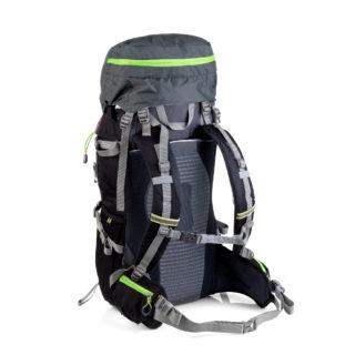 LUKLA 50 - Trekking rucksack