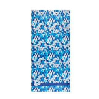 MENORCA - Rychleschnoucí plážový ručník