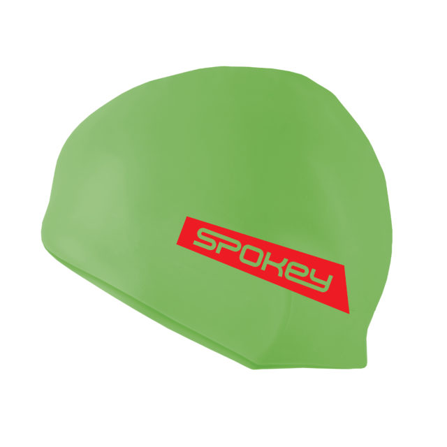 FREESTYLE - Silicone cap