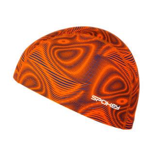 TRACE - Swimming cap