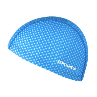 TRACE JUNIOR - Swimming cap