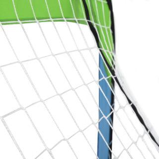 GOALKEEPER II - Fotbalová branka