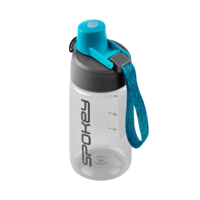 HYDRO BOTTLE 2 - FLUID BOTTLE