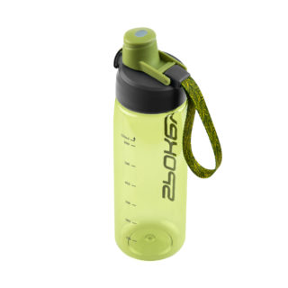 HYDRO BOTTLE 3 - FLUID BOTTLE