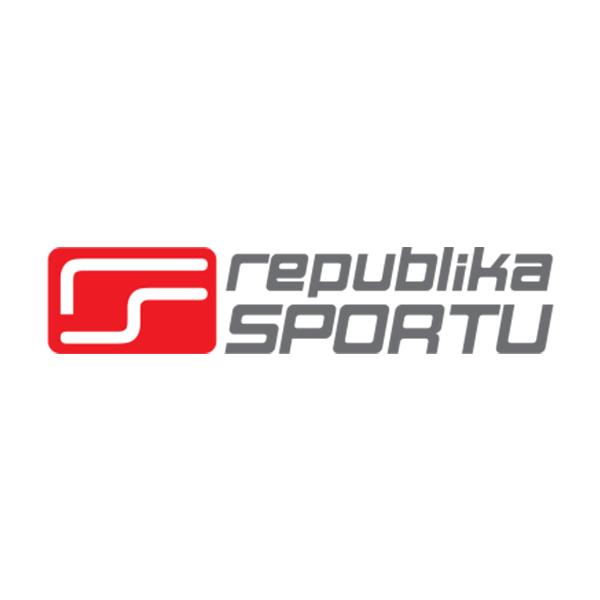 RepublikaSportu.cz