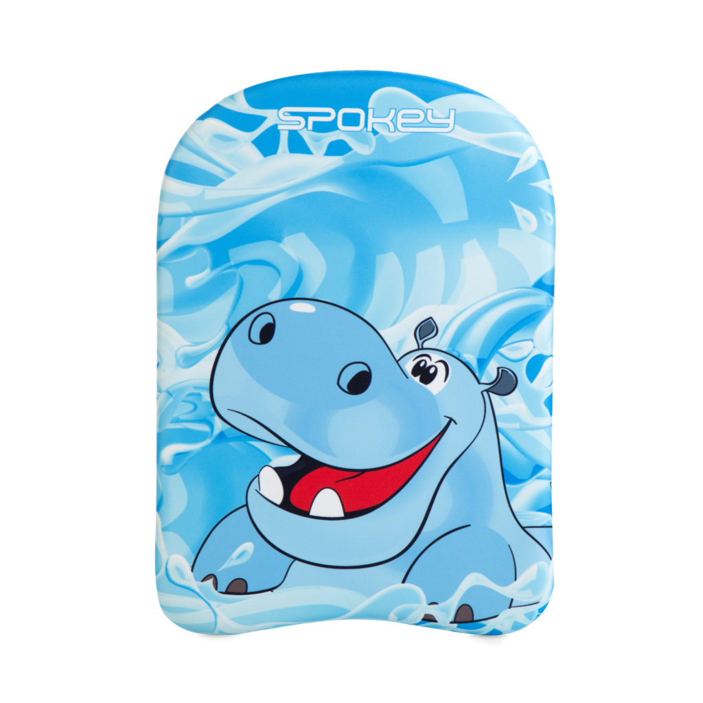 HIPPO - Deska do pływania