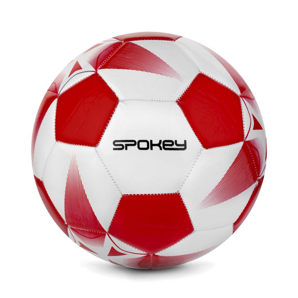 E2018 POLSKA - Football