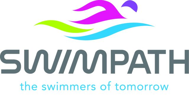 Swimpath