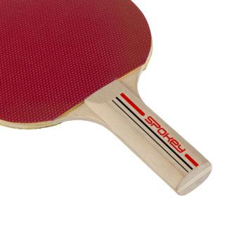 INITIATE - Pálka pro stolní tenis