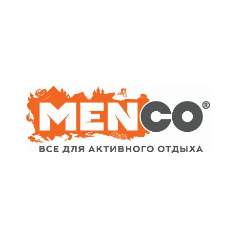 Menco