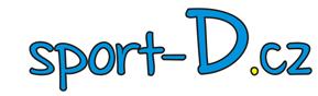 Sport-D.cz