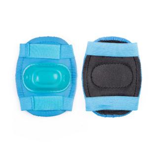 AEGIS - Protectors for children