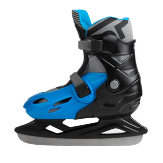 RIPPLE - Skates for kids