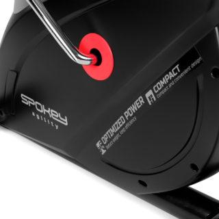 AGILITY - Magnetic ergometer
