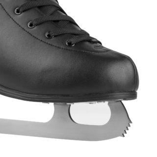 BLAZE - Skates